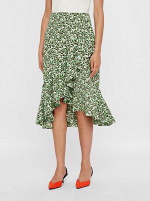 Whyred Ryker Tulip kjol