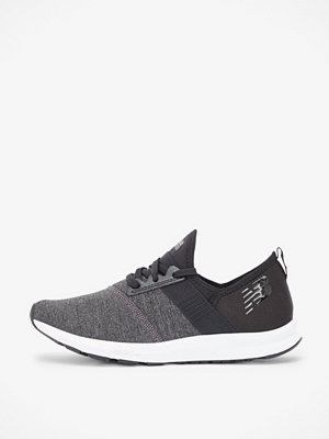 New Balance Wxnrghb sneakers