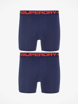 Kalsonger - Superdry Boxershorts i 2-pack