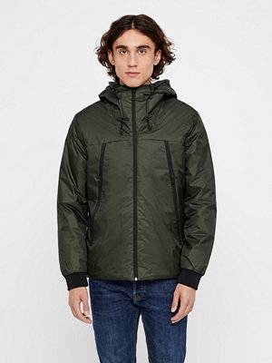 Jack & Jones Conile vindjacka