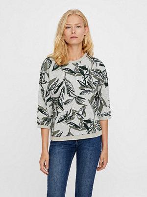 Nümph Djuna Jersey sweatshirt