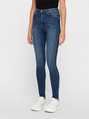 Vero Moda Sophia denim jeans