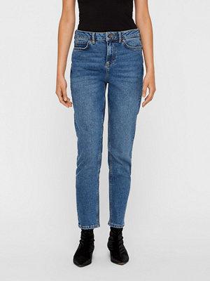 Vero Moda Anna NW jeans