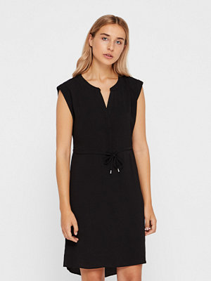 Only Vertigo Lace klänning