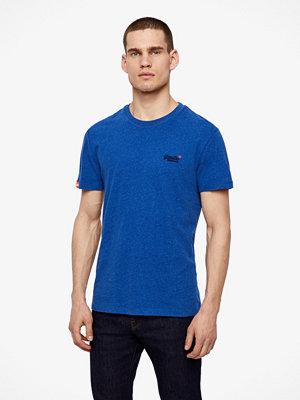 T-shirts - Superdry Orange Label Vintage T-shirt