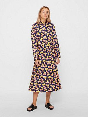 Mads Nørgaard Soft Satina Djanga klänning