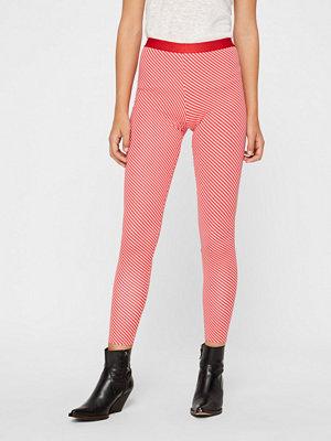 Mads Nørgaard Boutique Liz leggings
