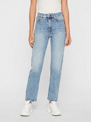 Whyred Billie Heavy denim jeans