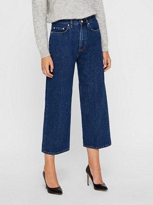 Whyred Chelsea denim jeans