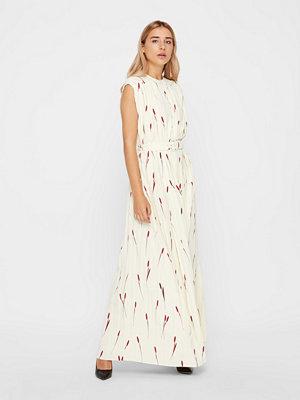 Whyred Alma Pleat Tulip klänning