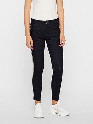 Mos Mosh Blake Gold denim jeans