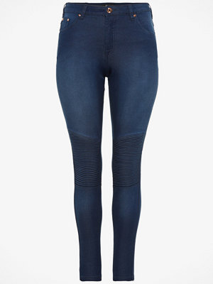 Zizzi Long Amy jeans