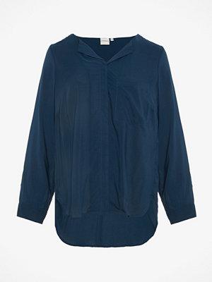 Junarose Veronica skjorta