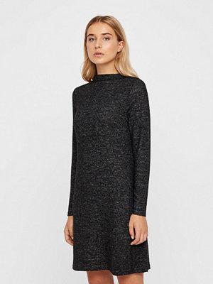Only Kleo klänning