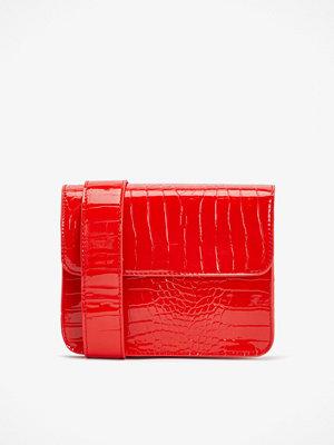 Handväskor - hvisk Cayman Shiny handväska