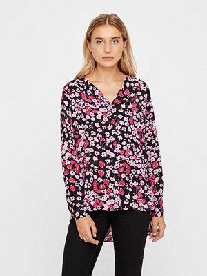 Selected Femme Dynella skjorta