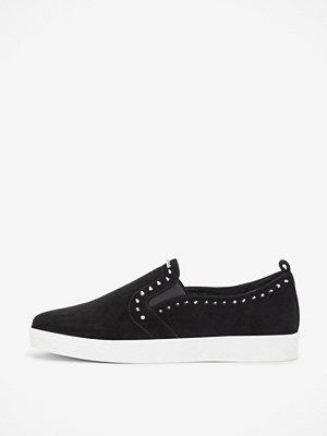 Sneakers & streetskor - Sofie Schnoor Stud loafer sneakers