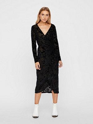 Rue de Femme Mimmi klänning