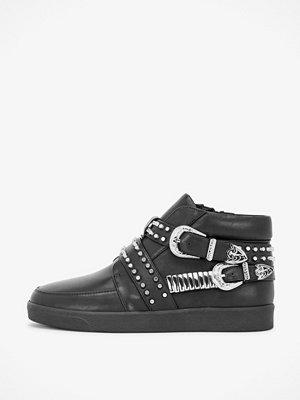 Sofie Schnoor Loafer sneakers