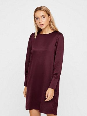 Vero Moda Linea ABK klänning