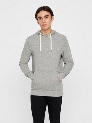 Street & luvtröjor - Jack & Jones Holmen sweatshirt