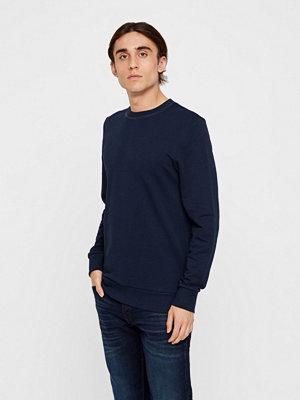 Tröjor & cardigans - Jack & Jones Holmen sweatshirt