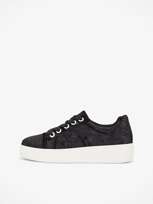 Duffy 73-41933 sneakers