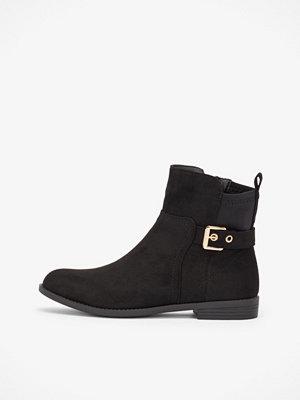 Boots & kängor - Duffy 86-36016 stövlar