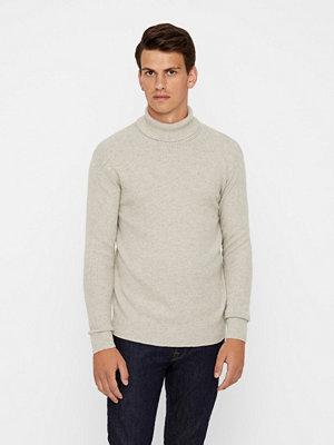 Minimum Foelle tröja
