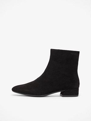 Boots & kängor - Vagabond Joyce stövlar