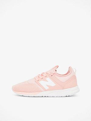 New Balance WRL247EM sneakers