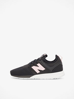 New Balance WRL247EP sneakers