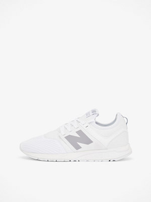 New Balance WRL247EQ sneakers
