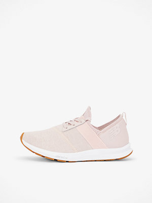 New Balance WXNRGSH sneakers