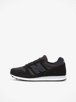 New Balance WL373KSP sneakers