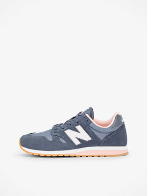 New Balance WL520CH sneakers