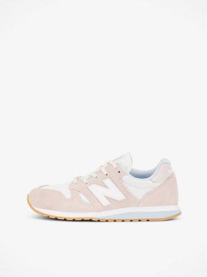 New Balance WL520CI sneakers