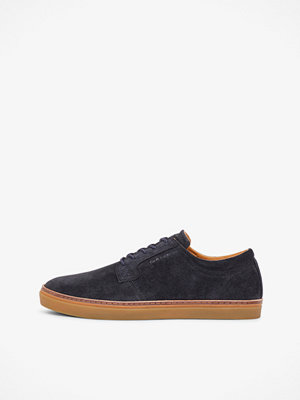 Gant Bari Low sneakers