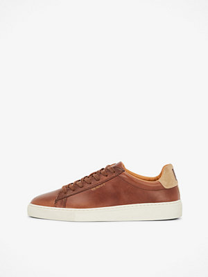 Sneakers & streetskor - Gant Major Low sneakers