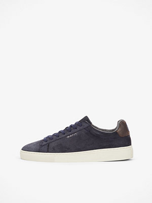 Gant Major Low sneakers