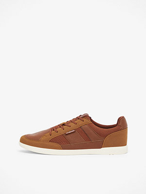 Sneakers & streetskor - Jack & Jones Byson Mesh Mix sneakers