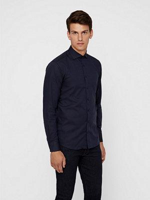 Skjortor - Bruun & Stengade Lewis skjorta