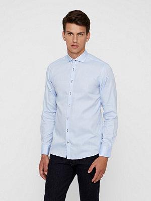 Skjortor - Bruun & Stengade Moody skjorta