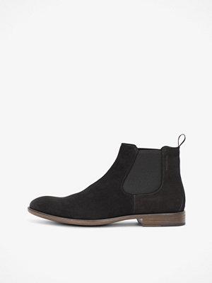 Boots & kängor - Vagabond Harvey stövlar