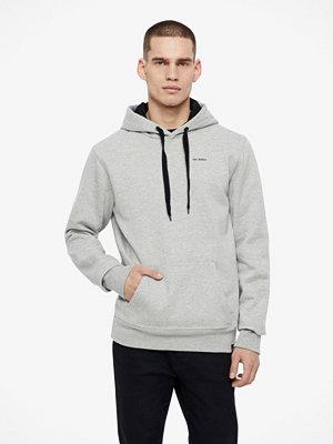 Only & Sons Aquin sweatshirt