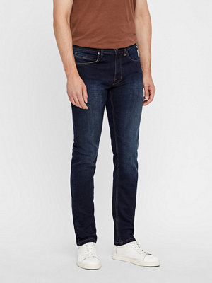 Signal Ferry jeans