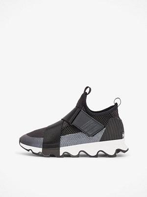 Sneakers & streetskor - Sorel Kinetic sneakers