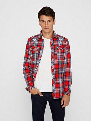 Skjortor - G-Star 3301 skjorta