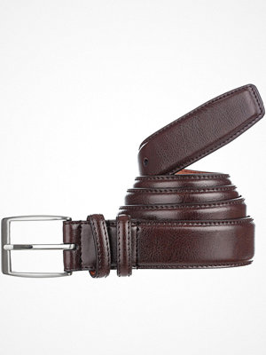 Bälten & skärp - Saddler SDLR Belt Male 70128 bälte