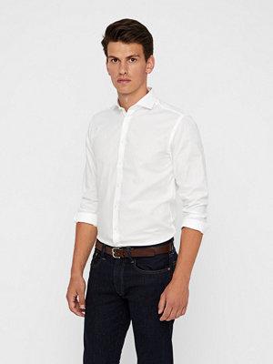 Skjortor - Bruun & Stengade Vandross skjorta